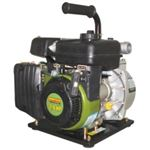 New Buffalo Corporation 1 1/2 Inch Utility Pump