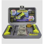 Blackjack TRUCK REPAIR KIT W/35 REPAIRS