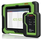 Bosch ADS Scanner Tool