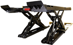 Hofmann Scissor Alignment Lift
