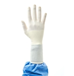 GAMMEX GLOVES