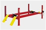 AMGO PRO-12A 4 Post Alignment Lift