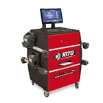 Rotary R1070 CCD Pro Wheel Alignment