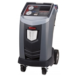 Robinair ROB34988NI AC Machine