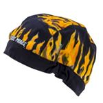 "Save Phace ""Fired Up"" welding beanie"