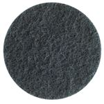 "Sunex SUN3AOFINEQC-50 3"" Aluminum Oxide Surface Conditioning Discs Blue-"