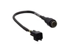 Motorscan Kawasaki 4-pin Diagnostic Cable