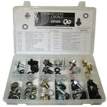 "The Main Resource Drain Plug Assortment ""For Newer Car Applications"""