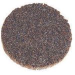 "The Main Resource 2"" Surface Conditioning Disc Coarse Grit (Brown)"