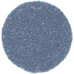 "The Main Resource 2"" Blue Zirconia Disc"