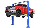 Atlas Pro-9D 2 Post Auto Lift
