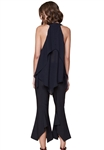 PS The Label Bravado Pant in Black