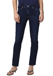 Citizens of Humanity Skyla Mid Rise Cigarette Pant in Loveland