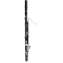 Rent-To-Own Bassoon Rental