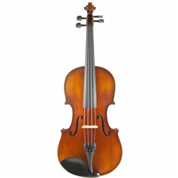 Viola Student Musical Instrument Rental