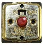 Koblenz 1 or 2-speed switch