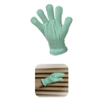Casabella Microfiber Window Blinds Magnet Glove #11306_2