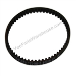 Bissell Belt Brush . Manufacturer's Part Number: 150621.  Fits Bissell Models: 1699 16991
