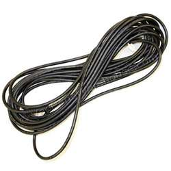 Bissell Power Cord . Manufacturer's Part Number: 2031067.  Fits Bissell Models: 3591