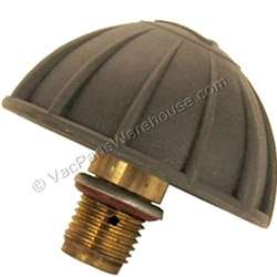 Bissell Cap. Manufacturer's Part Number: 2032422