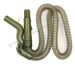 Bissell Hose Assembly Spot Bot. Manufacturer's Part Number: 2036665.  Fits Bissell Models:
