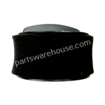 Bissell Filter Pleated Circular . Manufacturer's Part Number: 2037913.  Fits Bissell Models: