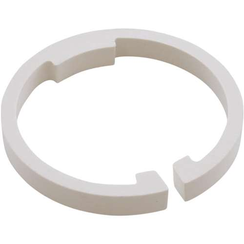 Waterway Retaining Ring Ww Poly Jet 218 5360 Vacuum