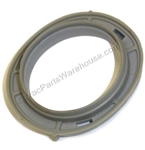 Royal Dirt Devil Filter Adaptor 0212 / 0213 R / B 2Dn1101000