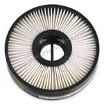 Royal Dirt Devil F-8 / Hepa Filter Assembly