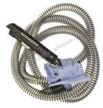 Hoover Hose Assembly With Trunnion.  Manufacturer's Part Number: 304335001