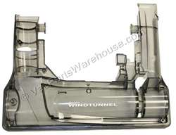 Hoover Agitator Housing With Furniture Guard Models
