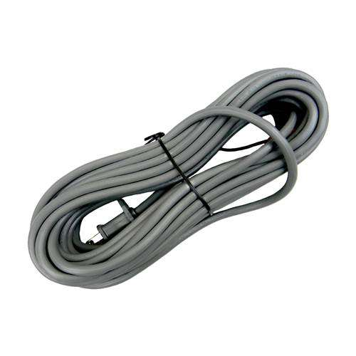 Sanitaire Cord, 2 Wire SC5815 C5712A Upright #38680-31 - Vacuum ...