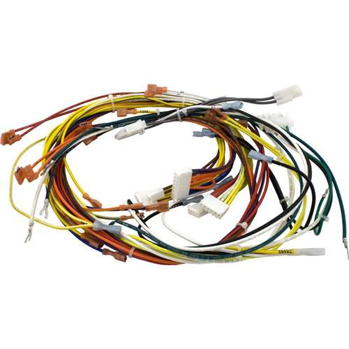Sta Rite Pentair Wire Harness 115v 230v Heater 42001
