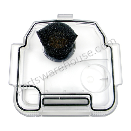 Hoover Steamvac Recovery Tank Lid Part 42272111