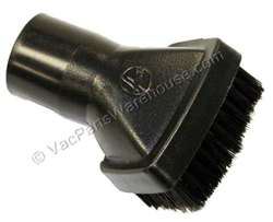 Hoover Dust Brush U5209