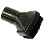 Hoover Dust Brush U5395 5433