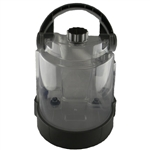Hoover Shampoo Tank Assembly V2. Manufacture/Part Number: 43513014.