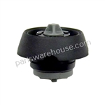 Hoover Valve Supply Tank Assembly New Style