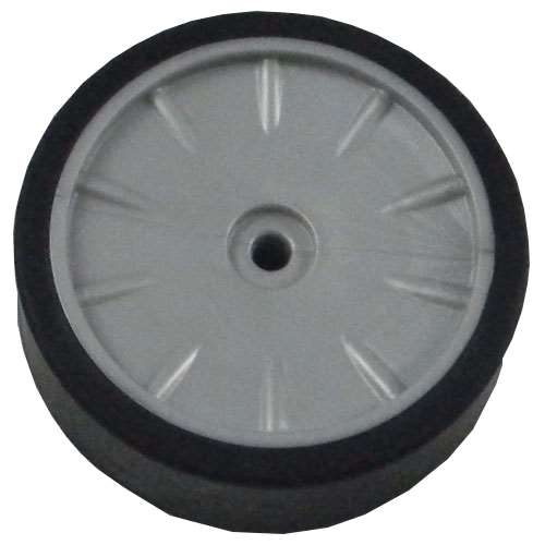 Hoover Rear Wheel Assembly Uh70900 Uh72600 440004107