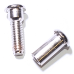 Eureka Electrolux Sanitaire Screw & Nut