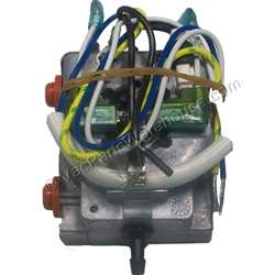 Bissell Heater . Manufacturer's Part Number: 6030433.  Fits Bissell Models: 14252