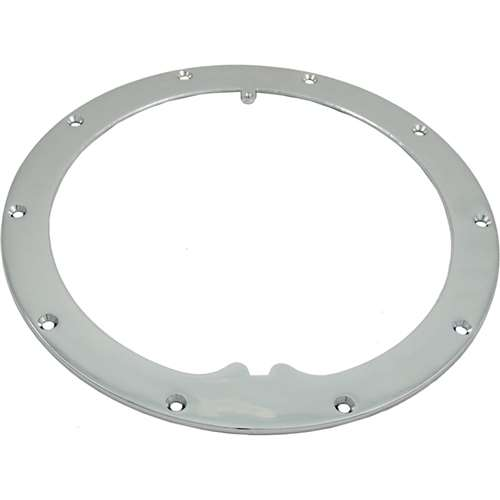 Pentair Light Niche Sealing Ring Amerlite 10 Hole Vinyl