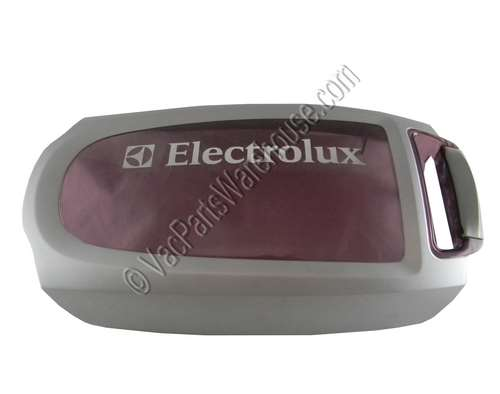 Electrolux Cyclone Cover Assembly 80364 7 Vacuum