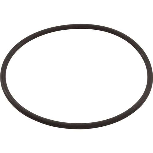 Waterway O Ring Svl56 Supreme Trap Lid 805 0439