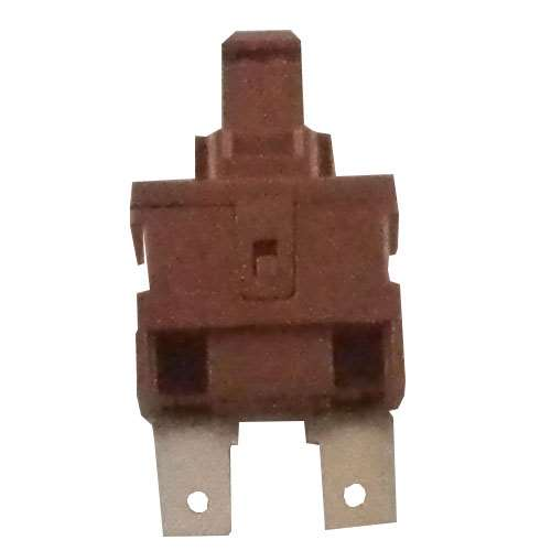 Eureka Electrolux Switch 81142 1 Partswarehouse