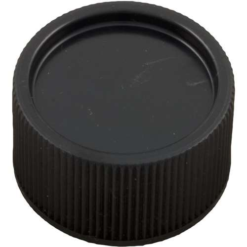Pentair American Products Drain Cap, Eclipse #86300400