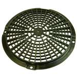 Briggs & Stratton Screen - Rotating #BS-280784