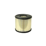 Briggs & Stratton Filter - A/C Cartridge #BS-393957S