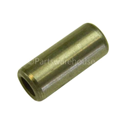 Briggs /& Stratton OEM 590409 replacement bushing-valve guide