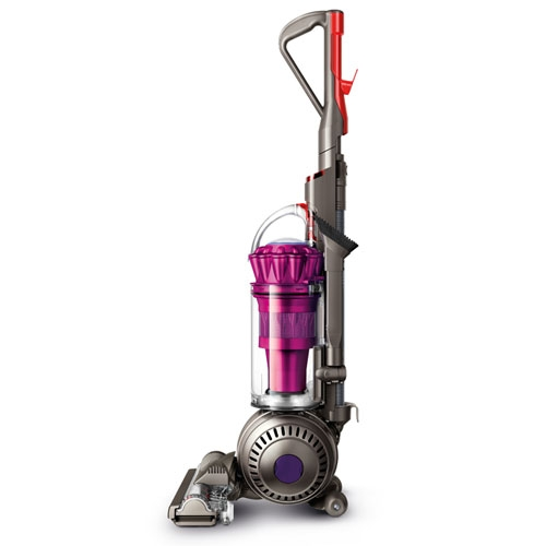 dyson dc41 animal complete upright dc41animalcomplete partswarehouse rh partswarehouse com dyson dc41 user guide Dyson DC14 Operators Manual